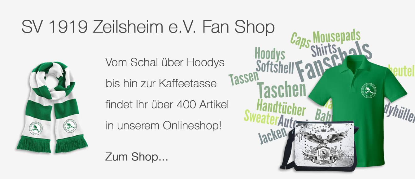Shopimage