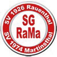 SG Raunet./Martinsth.