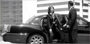 limousine 178