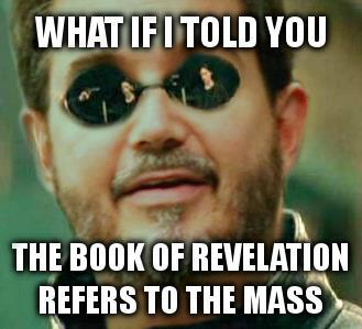 via: Catholic Memes