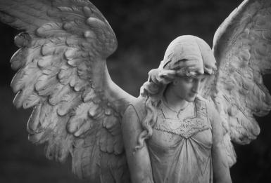 2.10. – sveti Anđeli Čuvari
