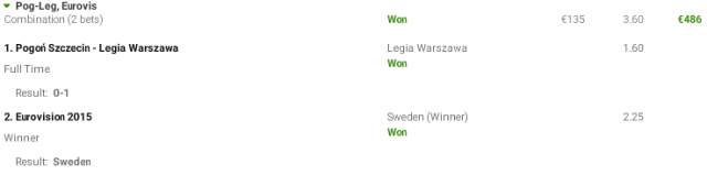 2015-05-24 01_33_17-Unibet Sports - online sports betting odds