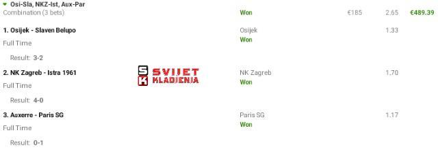 2015-05-31 23_13_33-Unibet Sports - online sports betting odds