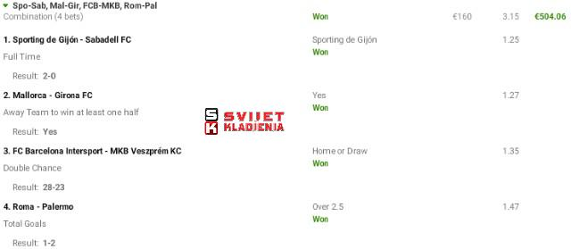 2015-05-31 23_14_57-Unibet Sports - online sports betting odds