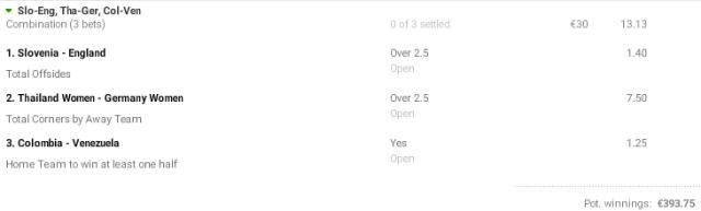 2015-06-14 14_52_34-Unibet Sports - online sports betting odds