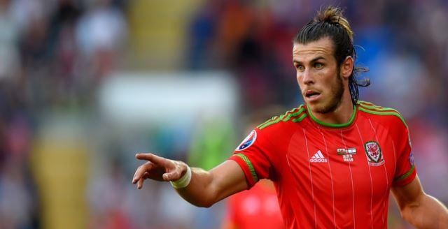 Bale izgubio milijune