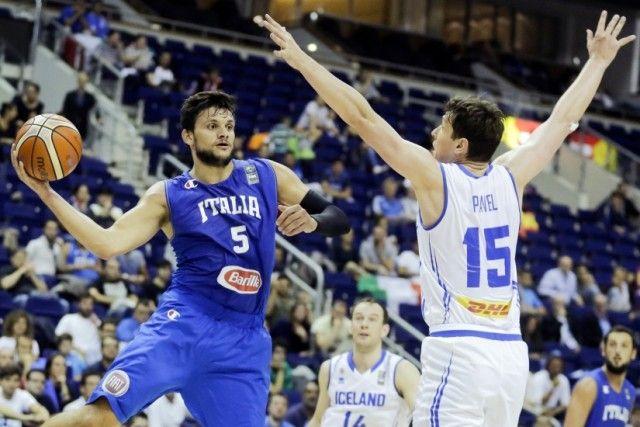 italija eurobasket 2015