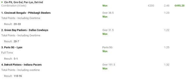 2015-12-14 03_02_38-Unibet Sports - online sports betting odds