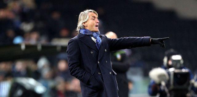 Inter je zaslužio mjesto u finalu Kupa Italije