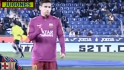 Pogledajte kako je Messi reagovao na uvrede navijača