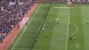 Sudije žestoko oštetile Bilićev West Ham protiv Arsenala!