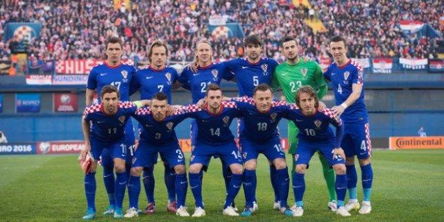 Hrvatska euro2016
