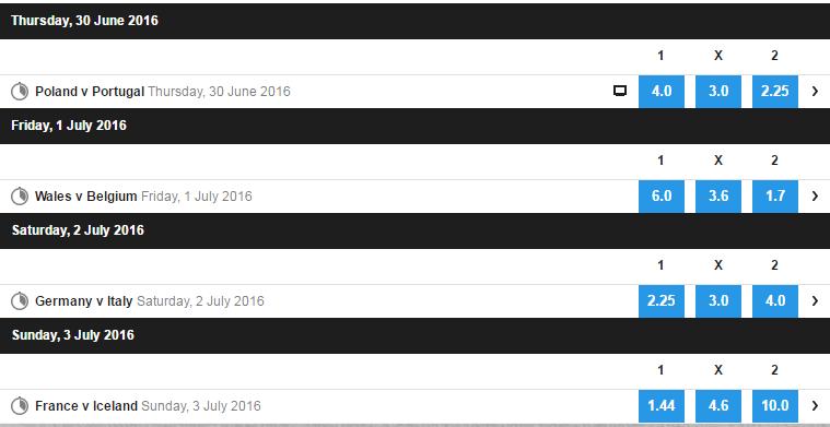 2016-06-29 00_47_33-Football Betting Odds _ Bet £_€10 Get £_€30 _ Betfair