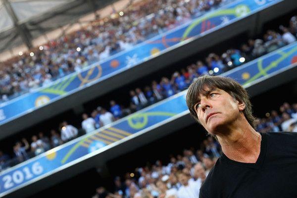Joachim+Loew+Germany+v+France+Semi+Final+UEFA+BAaI8xau6HZl