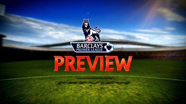 NAJAVA SEZONE: Premier League