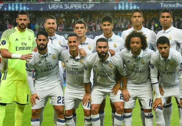 real-madrid-sevilla-uefa-super-cup-08092016_tvfe6co2n2pj1fy4ybhvjne3p