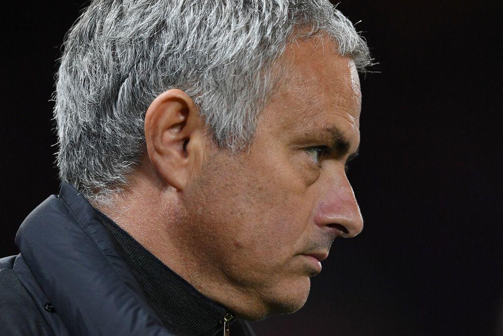 Jose Mourinho govorio o svom odlasku iz Chelseaja