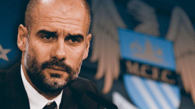Sherwood: Manchester City će pokušati da dovede Unitedovog igrača