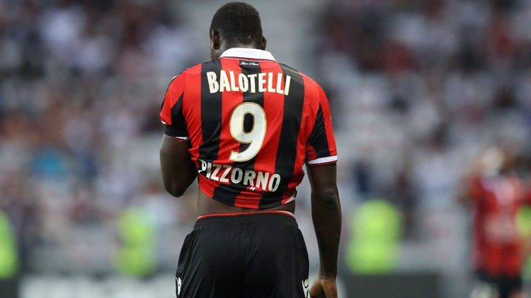 balotelli-football-nice_3799669