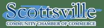 Scottsville Logo