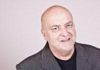 Antonín Pavelka(Naše Svitavy): Parčík nebo Parkoviště?