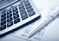 Nepřehledný rozpočet města Svitavy