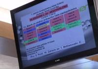 M.Sedlák: Informace ke zpřístupnění podkladů pro jednání zastupitelstva
