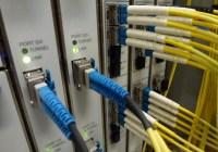Město Svitavy poskytuje internet i soukromé firmě
