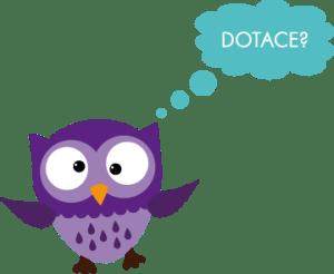 sova_dotace