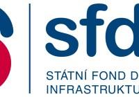 Dotace na 1.etapu chodníku v Lačnově je schválena
