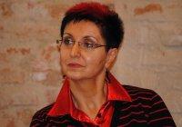 Krajské volby 2016: Odstoupení paní Pernicové z krajské kandidátky ČSSD.
