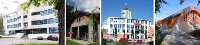 moderni-architektura