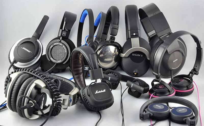Quel casque audio acheter quand je voyage ?