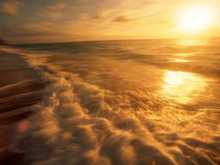 golden-light-of-love-76582_474799968127_843888127_5687562_7439247_n