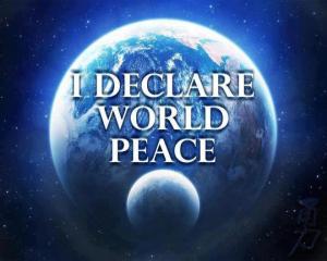 i_declare_world_peace_1a