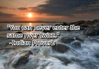 You-can-never-enter