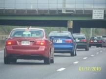 Saab Convoy Atlanta-9