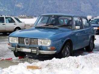 SwissSSC9