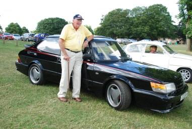 Saab900Carlsson