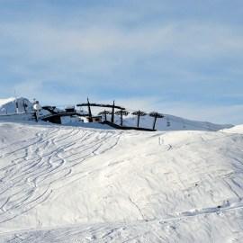 Best NY Ski Resort