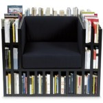 Today On The Boards: A Bibliochaise