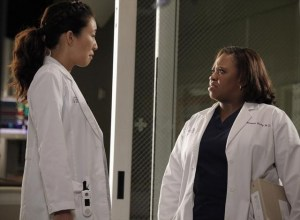 Sway predicts: Cristina and Bailey Will do Some Begging