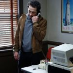 The Americans Recap: Caviars and Clocks