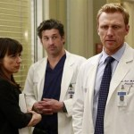 Sway Predicts: Callie Saves Seattle Grace