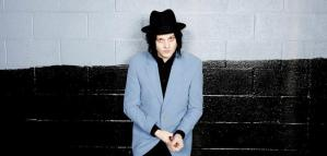 Jack White Love is Blind The Great Gatsby Sountrack