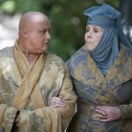 Game of Thrones Recap: A Spider in the Garden
