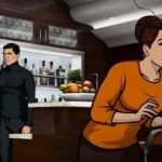 Archer Recap: It's a Hoax
