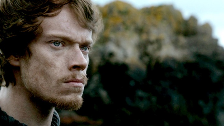 Game of Thrones: What's ahead for Theon Greyjoy?