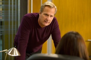 The Newsroom Recap: Chemical Warfare with Willie Pete