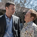 Ray Donovan Recap: One Friggin' Day